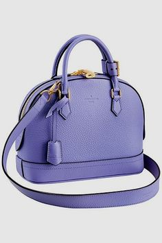 Burberry - Parnassea - 2014 Spring-Summer  handbags  leather af499ab61f2