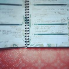 The Reality of Doing What You Love, Part 2: Scheduling Stress
