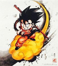 #龙珠超 #龙珠z #龙珠 #gohan #goku #db #dbs #dbz #dragonball #dragonballz #dragonballfans #dragonballsuper