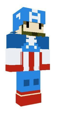 Minecraft Skins Halloween Minecraft Skins Halloween Minecraft