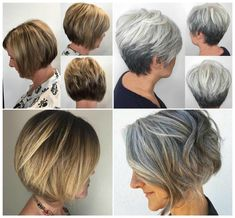 4 Healed Tips: Beehive Hairstyle Haircuts women hairstyles long blunt cuts.Asymmetrical Hairstyles Over 50 women hairstyles for work.Women Hairstyles With Bangs New Looks. Wedge Hairstyles, Fringe Hairstyles, Undercut Hairstyles, Hairstyles With Bangs, Bouffant Hairstyles, Beehive Hairstyles, Wedding Hairstyles, Stylish Hairstyles, Updos Hairstyle