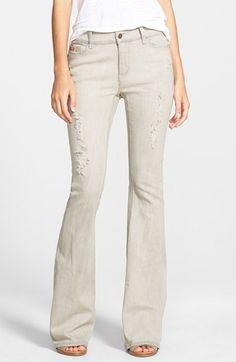 2d0d28e9 14 Best Lee cooper images | Denim fashion, Lee cooper jeans, Blue denim