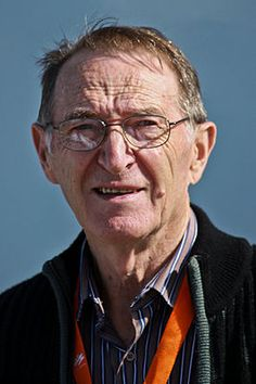 Roger Pingeon - Wikipedia