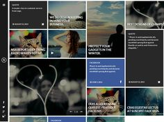 Best #Photography #WordPress #Themes