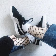 """175 Likes, 8 Comments - Karoliina! (@karomiima) on Instagram: """"#sneakers #puma """""""