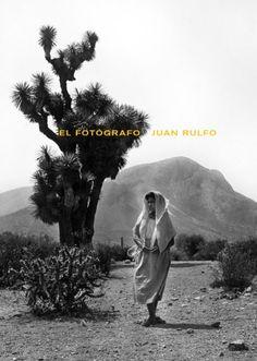 El fotógrafo Juan Rulfo, explora la otra faceta de su actividad creadora.  https://tmblr.co/ZBm6Nm2QpDNX8   🙂👆📚