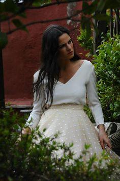 Novedades para invitadas | Las bodas de Tatín