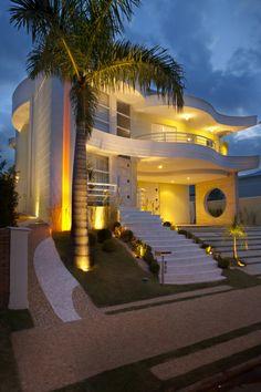 Casa Mercury Arquiteto Aquiles Nícolas Kílaris 0001