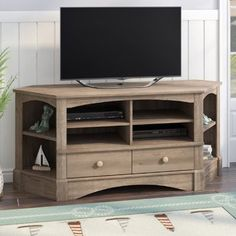 4d6c5a6c26a Best  1 Dunlop TV Stand for TVs up to 58 ในปี 2019