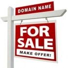 rockyoutonight.com domain name is now for sale for a limited time only. For the homeless