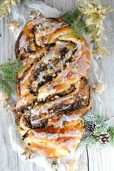 Crab Legs, Spanakopita, Cheesesteak, Cake Recipes, Sandwiches, Rolls, Sweets, Cookies, Baking