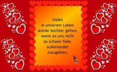 Powerpoint-Datei 'Liebesgedanken 27.pps'- Eine von 1136 Dateien in der Kategorie 'Sprüche zur Liebe' auf FUNPOT.