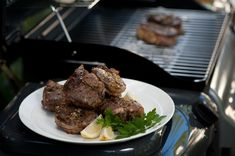 Try our delicious simple marinades for Lamb – perfect if you planning a kiwi inspired Christmas day menu.