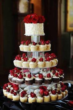 Image result for wedding cake ideas