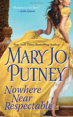 Nowhere Near Respectable (The Lost Lords) by Mary Jo Putney http://www.amazon.com/dp/142011722X/ref=cm_sw_r_pi_dp_Lfi.tb0DN34ZS
