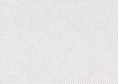 gestipt cosas minimas papier behang 'Freckles'