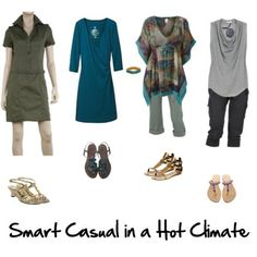 Smart Casual hot climate, Imogen Lamport, Wardrobe Therapy, Inside out Style Blog, Bespoke Image
