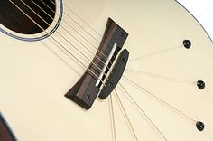 1000 images about guitars and on pinterest guitar in ear