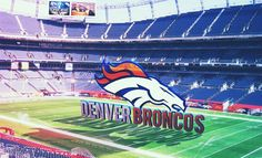Vape.net - News - O.pen Vape, a pro-marijuana company with its roots set firmly in Denver, is vying for the naming rights to the Broncos' stadium.