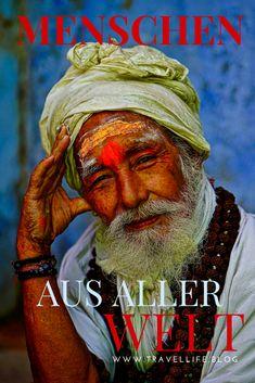 Der Tag in Varanasi Varanasi, Joker, Sri Lanka, Up, Blue Green, Fictional Characters, Indian, Blog, Pictures