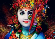 collection of best Krishna Janmashtami images, krishna images, radha krishna images Krishna Janmashtami, Krishna Wallpaper, Janmashtami Images, Janmashtami Wallpapers