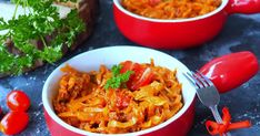 Chili, Soup, Ethnic Recipes, Chile, Soups, Chilis