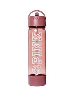 Campus Water Bottle