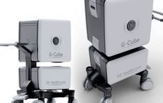 ge healthcare design - Google Search
