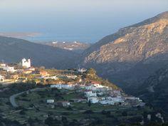 We ♥ Greece   Miltata and Palaepolis, #Kythera #Greece #travel #greekislands #explore #destination