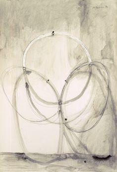 Al Taylor at David Zwirner Gallery (September 7–October 27)