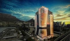 Search here for Commercial Property to Rent Cape Town, Century City, Tygervalley, Southern Suburbs, Montague Gardens and Epping Industria Property For Rent, Cape Town, Commercial, City, Cities