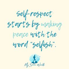 Free ebook :: My Seven Worlds Make Peace, Selfish, Free Ebooks, Self Love, Inspirational Quotes, Words, Life Coach Quotes, Self Esteem, Inspiring Quotes