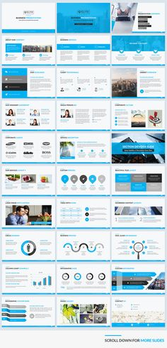 This elegant corporate PowerPoint template is perfect for corporate business presentations, investor presentations, pitch decks & your business reports. Modern Powerpoint Design, Free Powerpoint Presentations, Powerpoint Slide Designs, Powerpoint Design Templates, Professional Powerpoint Templates, Survey Template, Pitch Presentation, Business Presentation Templates, Business Powerpoint Presentation