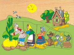 "Приглашаем Вас и Ваших детей на спектакль ""Репка"" Maternelle Grande Section, Family Theme, First Fathers Day Gifts, School Themes, Garden Theme, Website Design Inspiration, Easy Crafts For Kids, Lilo And Stitch, Cartoon Kids"