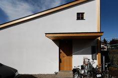 Nakayama Architects