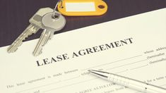 Can i break my rental lease legally? Here are some common reasons for getting out of a rental lease and useful tips to consider before you break an agreement. Apartment Lease, Apartment Guide, Apartment Living, Real Estate Lease, Family Emergency, Shared Office, Student House, The Tenant, The Deed