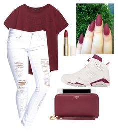 """""""Asia   12.16.15   🍷"""" by envyasia ❤ liked on Polyvore featuring Zara, H&M, Boohoo and FOSSIL"""