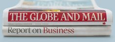 Entrepreneurship and piracy @The Globe and Mail #piracy #entrepreneurship # strategy