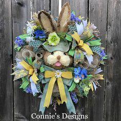 Connie's Designs