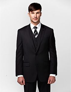 Kostymer till låga priser Online  b80d6a074ed5a