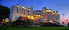Bhairavgarh By Zennia - Bhairavgarh Udaipur- Luxury Resort Udaipur