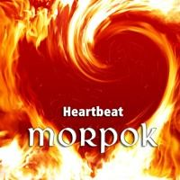 Heartbeat by morpok on SoundCloud