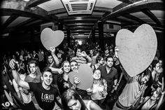For the LOVE of music! Electronic Music, Change The World, Weapon, First Love, Parties, Concert, Youtube, Fiestas, First Crush