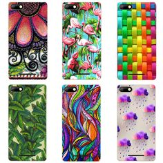 Soft Colourful Cover for BQ Strike BQS 5020 //Price: $10.49 & FREE Shipping //     #phonecases