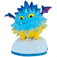 Skylanders SWAP Force Character Pop Thorn (Includes Trading Card and Internet Code, no retail packaging) Skylanders Swap Force Characters, Internet Code, Activision Blizzard, Threes Game, Latest Images, Retail Packaging, Fun Games, Trading Cards, Pop