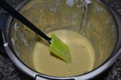 Mi Diversión en la cocina: Tarta de Queso Quark Bañada con Mermelada de Fresas