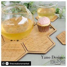 #Repost @thecreatorsmarket with @repostapp.  INTRODUCING: @yano_designs  COME…