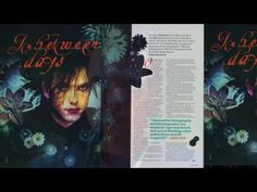 The Cure - From the Edge of the Deep Green Sea - Wish
