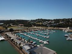 Port Alfred Property Management Services Port Alfred Property Management Services specializes in holiday rentals and rentals in the coastal resort towns of Port Alfred, Kenton On Sea, Klienemonde, Ba Small Boats, Property Management, South Africa, Cape, Coastal, River, Holiday, Outdoor, Mantle
