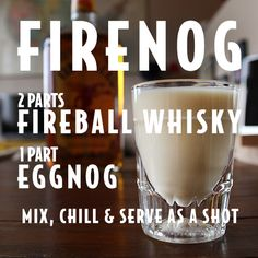 "Firenog  www.LiquorList.com ""The Marketplace for Adults with Taste!"" @LiquorListcom   #LiquorList.com"